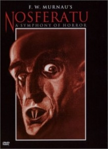 nosferatu_dvd_cover