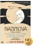 salome_cover_sm