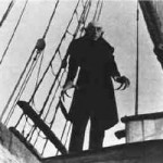 Count Orlok, the New Captain