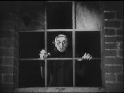 Count Orlok, Nosferatu